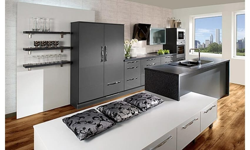 burger carla celine cindy cora und mehr m bel hier unschlagbar g nstig. Black Bedroom Furniture Sets. Home Design Ideas
