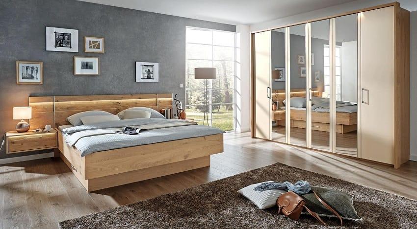 Maximoebel.de | Disselkamp Möbel - hier unschlagbar günstig!