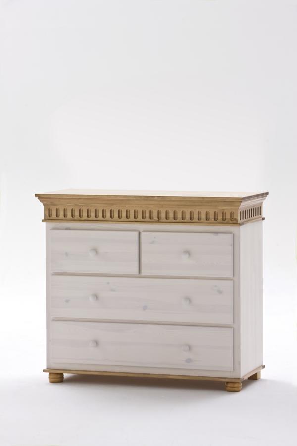 euro diffusion m bel hier unschlagbar g nstig. Black Bedroom Furniture Sets. Home Design Ideas