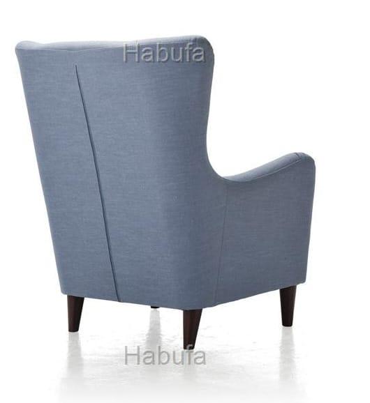Habufa Galaxy