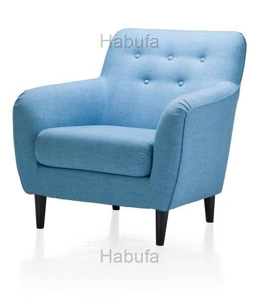 Habufa Twist