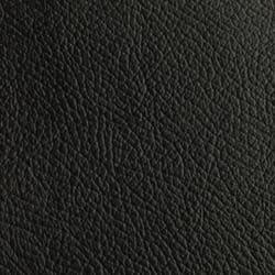 Moebelbestpreis.com | Himolla, Planopoly Motion, 1301, 80 O ...