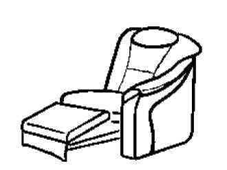 himolla planopoly 1 1551 m bel hier unschlagbar g nstig. Black Bedroom Furniture Sets. Home Design Ideas