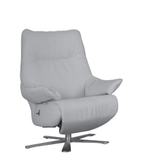 Moebelbestpreiscom Himolla Cosyform 40 7601 Sessel Möbel