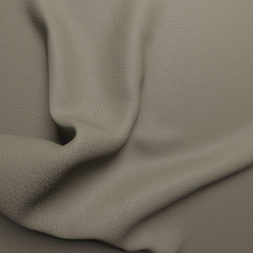 Moebelbestpreiscom Hukla Cosyrelax Cr 06 Sessel Medium Leder