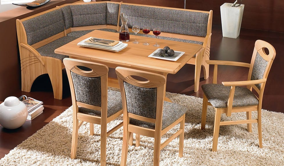 Klose Multistar Stühle