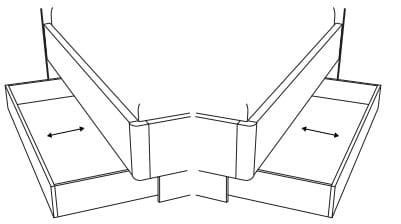 Maximoebelde Loddenkemper Möbel Hier Unschlagbar Günstig