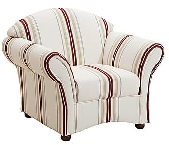 max winzer carolina m bel hier unschlagbar g nstig. Black Bedroom Furniture Sets. Home Design Ideas