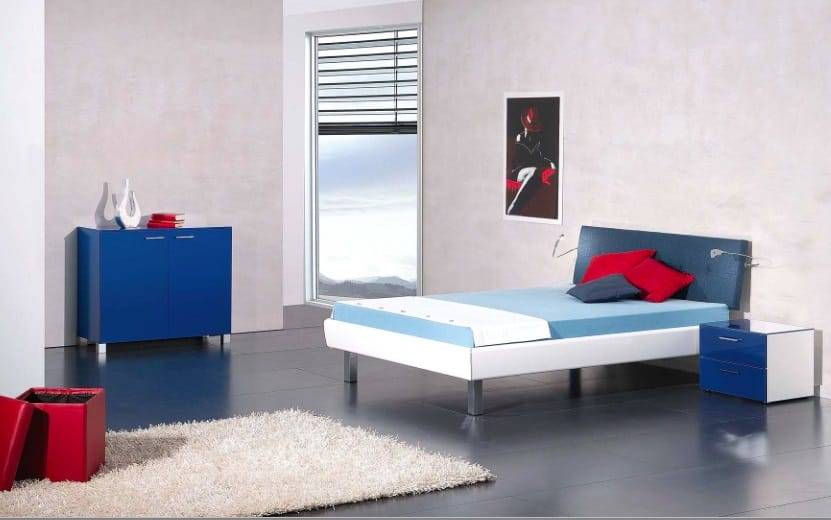 Modular Möbel maximoebel de modular möbel hier unschlagbar günstig