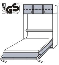 nehl m bel hier unschlagbar g nstig. Black Bedroom Furniture Sets. Home Design Ideas