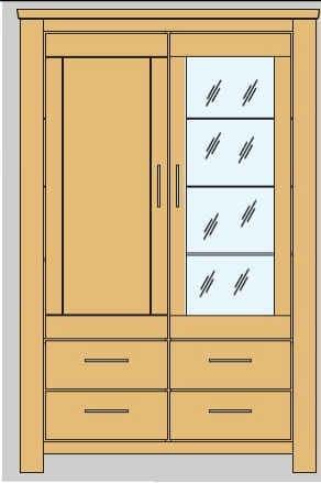 niehoff beim bel casa nova m bel hier unschlagbar g nstig. Black Bedroom Furniture Sets. Home Design Ideas