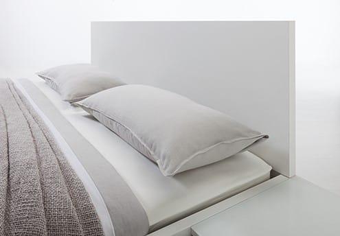 nolte germersheim komplettschlafzimmer concept me concept me 500 m bel. Black Bedroom Furniture Sets. Home Design Ideas