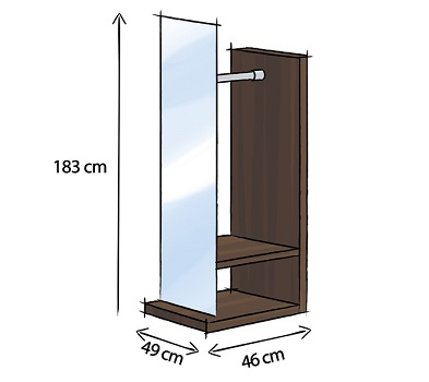 nolte germersheim komplettschlafzimmer concept me concept me 700 m bel. Black Bedroom Furniture Sets. Home Design Ideas