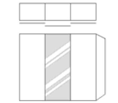 nolte germersheim schwebe dreh und faltt renschr nke columbus. Black Bedroom Furniture Sets. Home Design Ideas