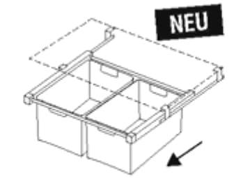 nolte germersheim zubeh r zubeh r schwebet renschr nke f r. Black Bedroom Furniture Sets. Home Design Ideas