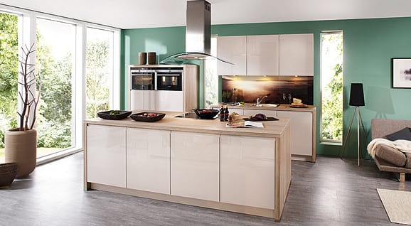 Maximoebel.de | Nolte Küchen Möbel - hier unschlagbar günstig!
