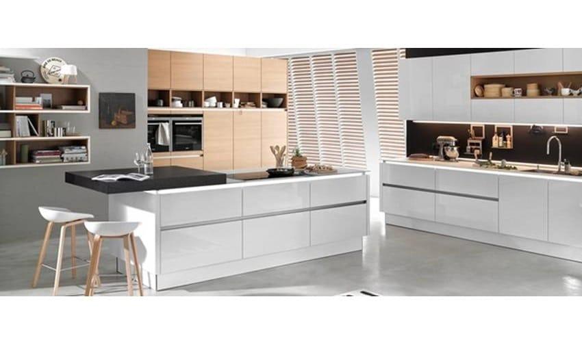 Nolte Küchen Corona