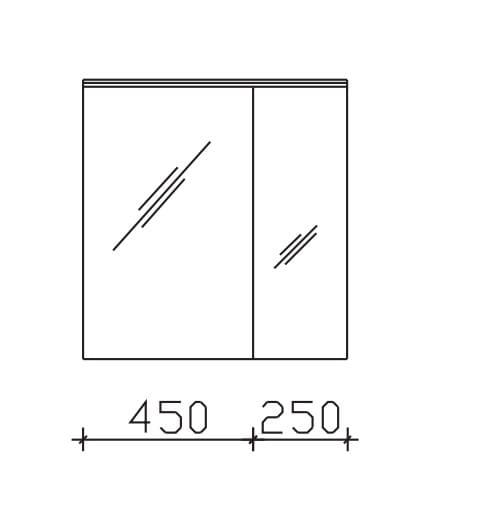 pelipal balto m bel hier unschlagbar g nstig. Black Bedroom Furniture Sets. Home Design Ideas