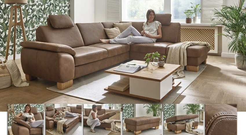 Maximoebelde Polinova Möbel Hier Unschlagbar Günstig