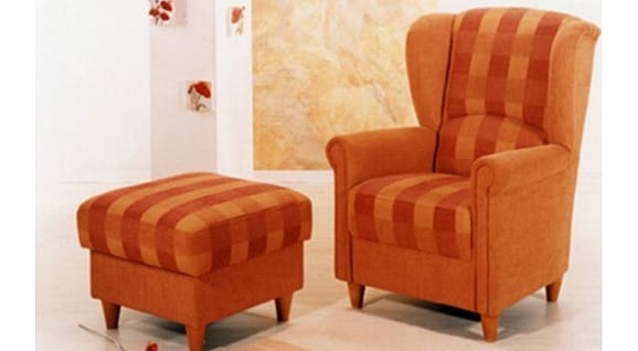 Möbel Grub maximoebel de pora möbel hier unschlagbar günstig