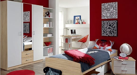 rauch colette evelyn iris mara und mehr m bel hier unschlagbar g nstig. Black Bedroom Furniture Sets. Home Design Ideas