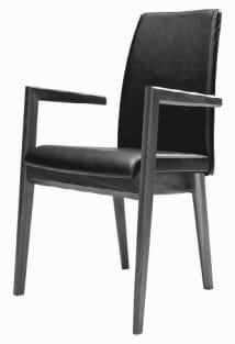 Rietberger Möbelwerke Enjoy Armlehnstühle R1