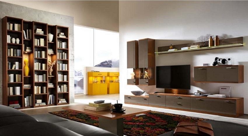 rietberger m belwerke siena allegro celesta s cento und mehr m bel. Black Bedroom Furniture Sets. Home Design Ideas