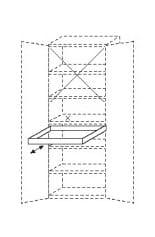 Röhr Büro Techno 019 Zubehör