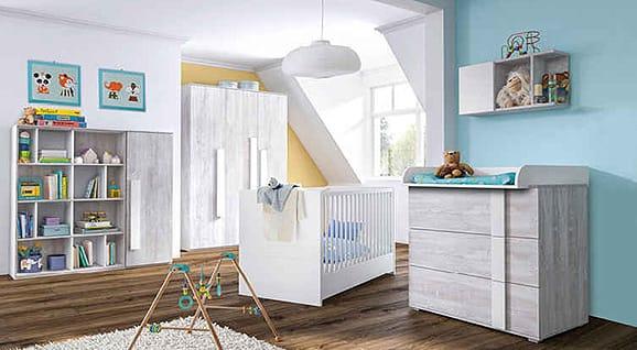 Moebelbestpreiscom Röhr Hilight Pixxel Puzzle Baby Scandi