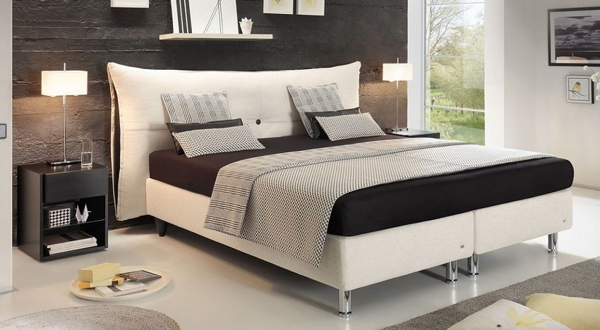 ruf adesso amado alx casa coppa. Black Bedroom Furniture Sets. Home Design Ideas