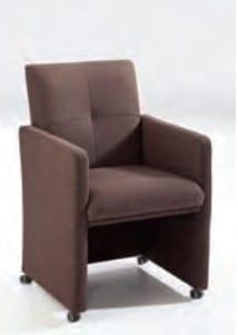Schösswender Ambie - Smart Dining Pula Stühle
