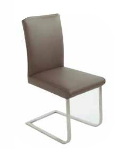 Silaxx Stühle 6191-6197 Stuhl 6197
