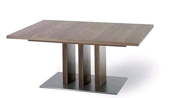 Silaxx 7822 Tisch