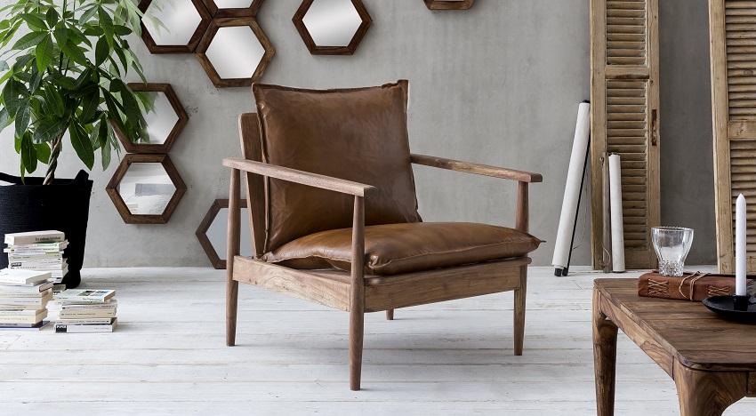 Sit Mid Century