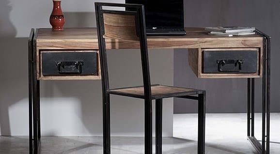 Maximoebel.de   Sit Möbel - hier unschlagbar günstig!