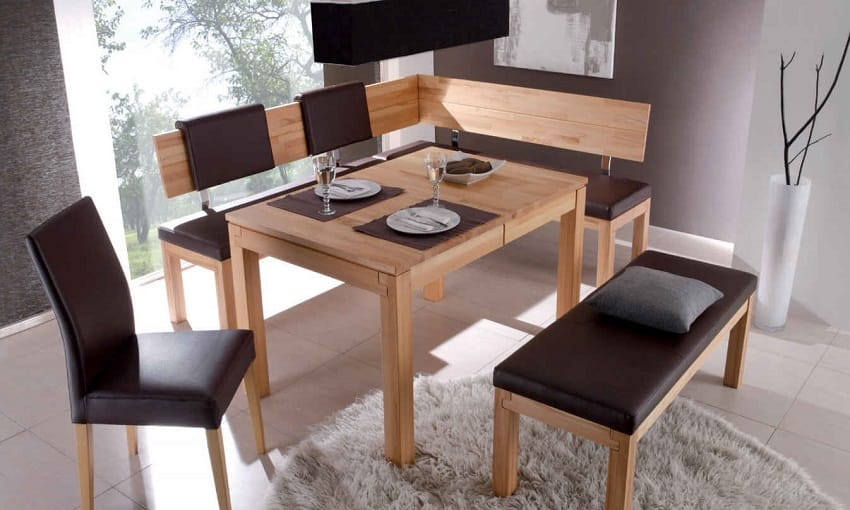 Standard-Furniture Cantania