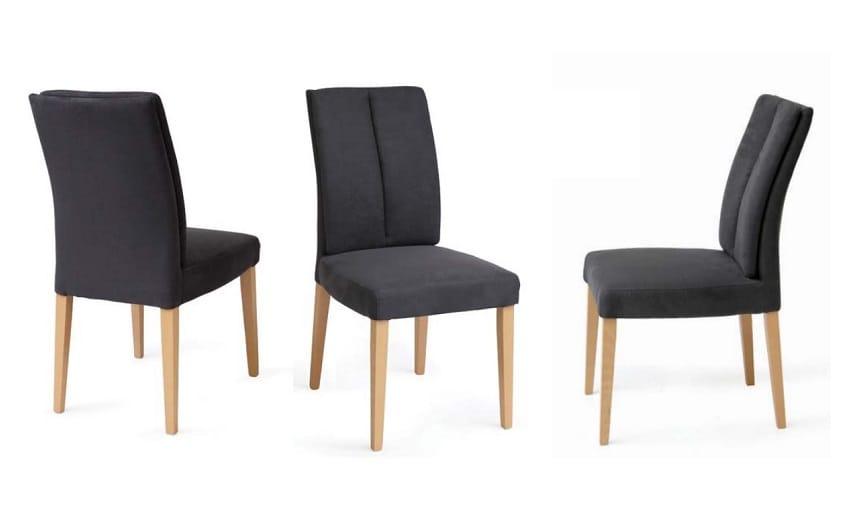Maximoebel De Standard Furniture Mobel Hier Unschlagbar Gunstig