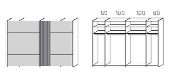 steffen m bel hier unschlagbar g nstig. Black Bedroom Furniture Sets. Home Design Ideas