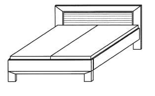 Thielemeyer Schlafen Mali Betten