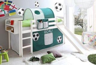 ticaa manuel rutschbett 854315 m bel hier unschlagbar g nstig. Black Bedroom Furniture Sets. Home Design Ideas