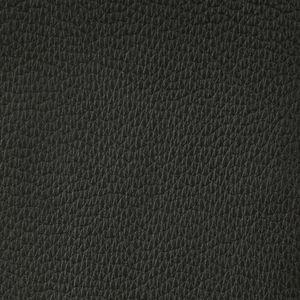 Carina 9003 Einzelelemente 1ALR 1002 85 86 84 47 55 Leder Leder Mercury black (Mercury)