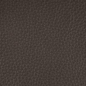 Carina 9003 Einzelelemente 1ALR 1002 85 86 84 47 55 Leder Leder Mercury espresso (Mercury)