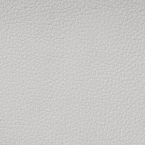 Carina 9003 Einzelelemente 1ALR 1002 85 86 84 47 55 Leder Leder Mercury light grey (Mercury)