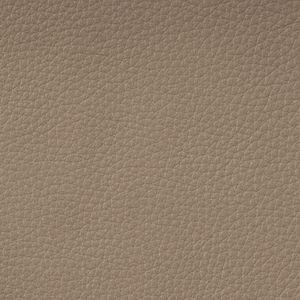 Carina 9003 Einzelelemente 1ALR 1002 85 86 84 47 55 Leder Leder Mercury macchiato (Mercury)