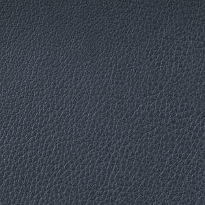 Carina 9003 Einzelelemente 1ALR 1002 85 86 84 47 55 Leder Leder Mercury navy (Mercury)
