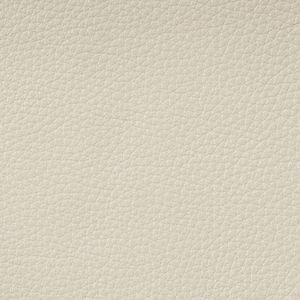 Carina 9003 Einzelelemente 1ALR 1002 85 86 84 47 55 Leder Leder Mercury pearl (Mercury)