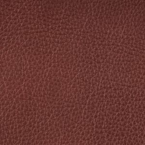 Carina 9003 Einzelelemente 1ALR 1002 85 86 84 47 55 Leder Leder Mercury red (Mercury)