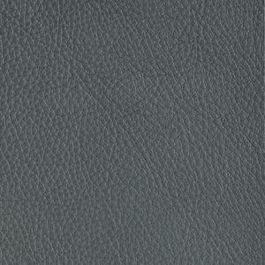 Carina 9003 Einzelelemente 1ALR 1002 85 86 84 47 55 Leder Leder Mercury fango