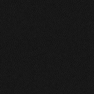 Carina 9003 Einzelelemente 1ALR 1002 85 86 84 47 55 Leder Leder Soft-Line schwarz (Leder Soft-Line)