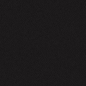 Carina 9003 Einzelelemente 1ALR 1002 85 86 84 47 55 Leder Leder Soft-Line mocca (Leder Soft-Line)